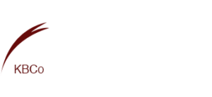Khoury Bros